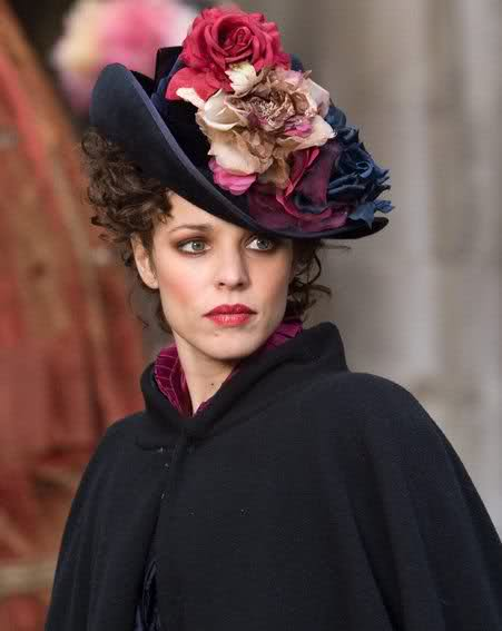irene-adler-hat-tutorial-01