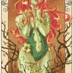 poison_ivy_print_by_Peng_Peng
