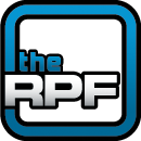 replica-prop-forum-logo