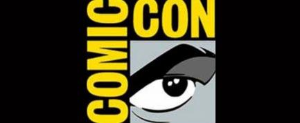 comic-con-logo-ff